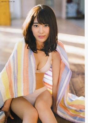miyawaki_sakura (20)