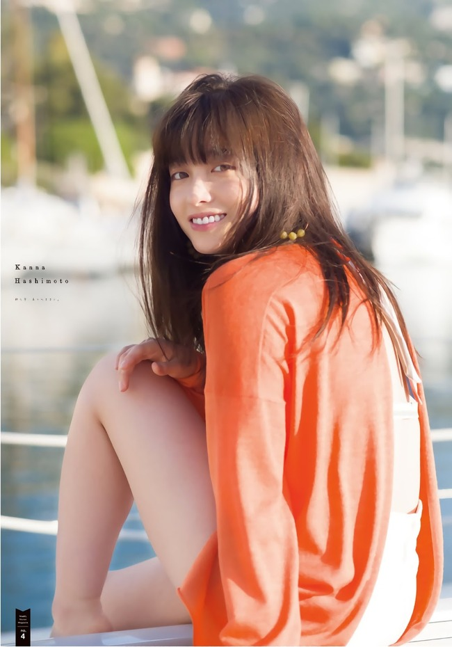hashimoto_kanna (23)