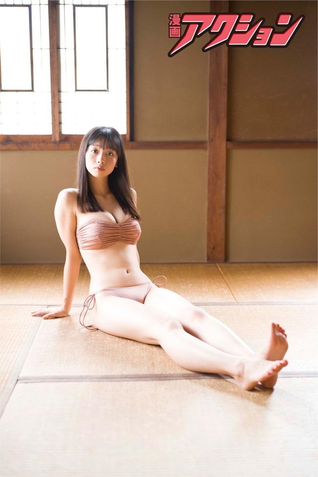 hanamura_asuka (17)