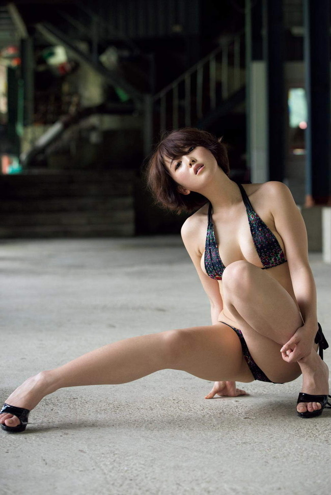 oshino_sara (39)
