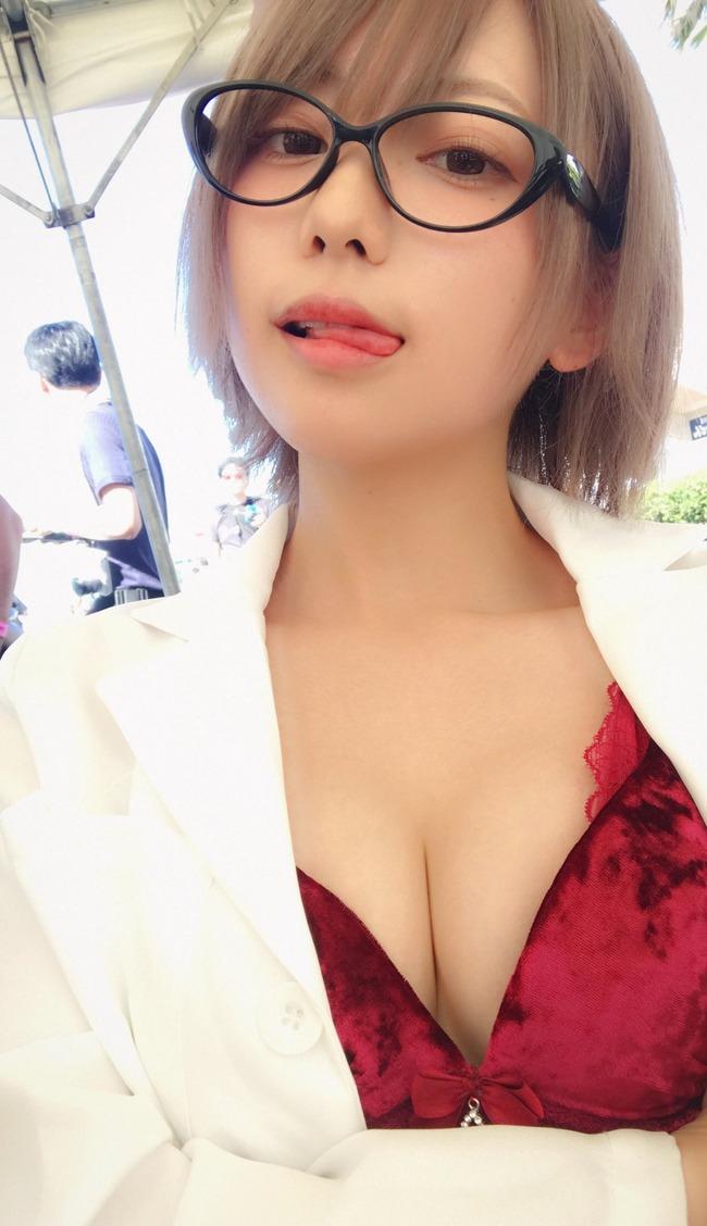 shozaki_kokoro (12)