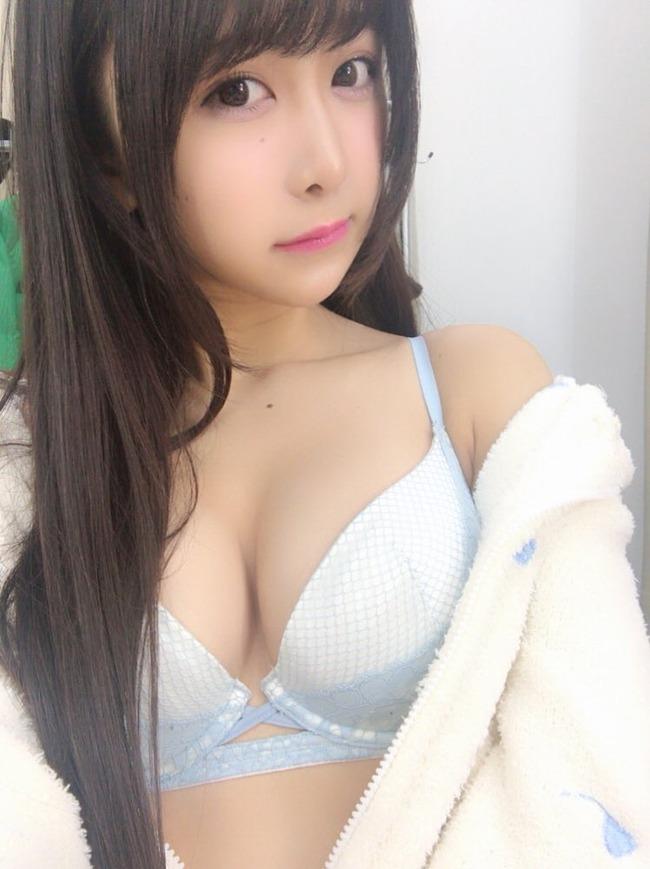 真島なおみ Twitter (9)