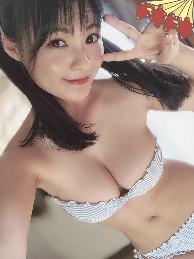 hoshina_mizuki (31)