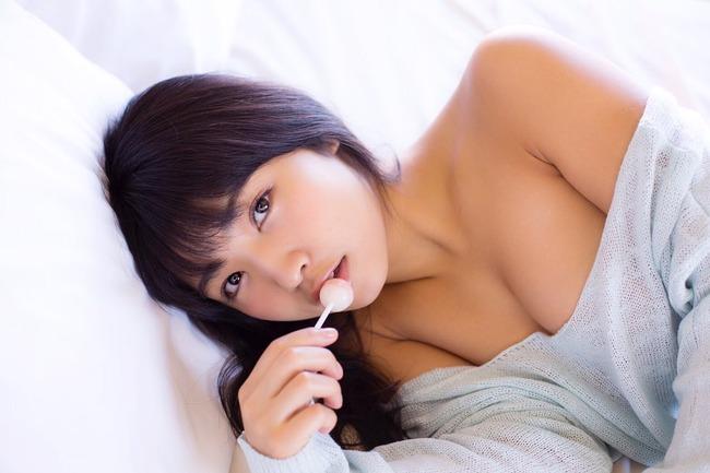 nagai_rina (27)