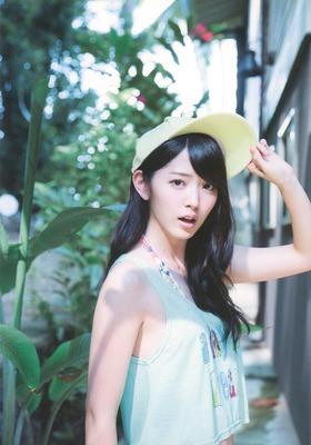 suzuki_airi (40)
