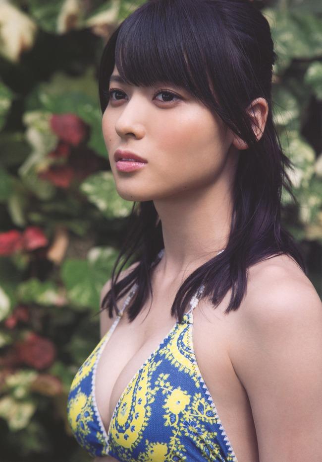 yajima_maimi (19)