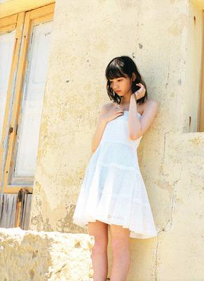 nishino_nananse (41)