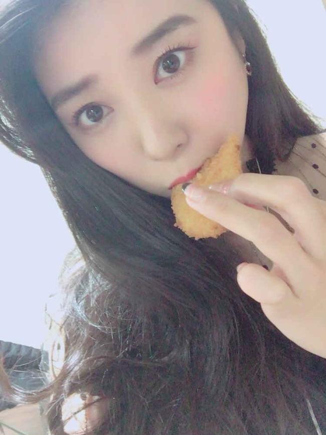 sato_yume (15)