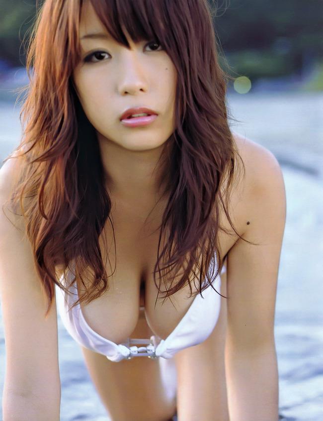 nishida_mai (35)
