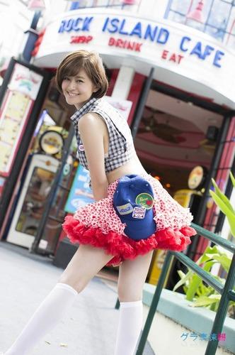 suzuki_tinami (6)