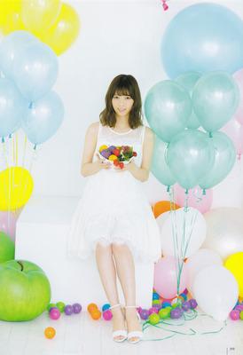 nishino_nanase (22)