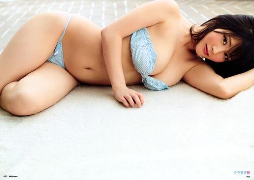 tatibana_rin (56)