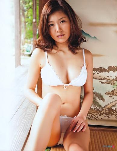 ai_ai (11)
