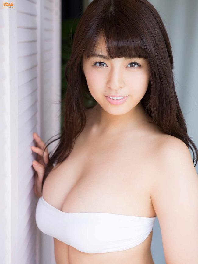 yanagi_yurina (20)