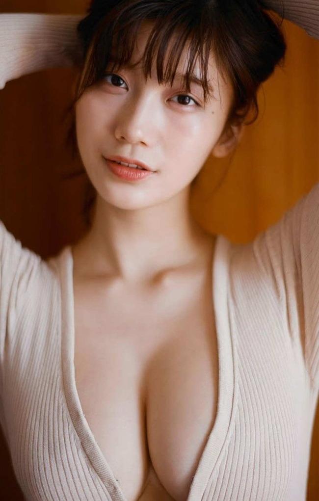 ogura_yuuka (34)