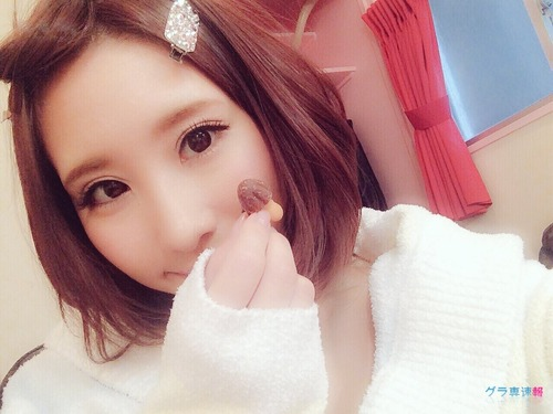 ayame_syunka (59)