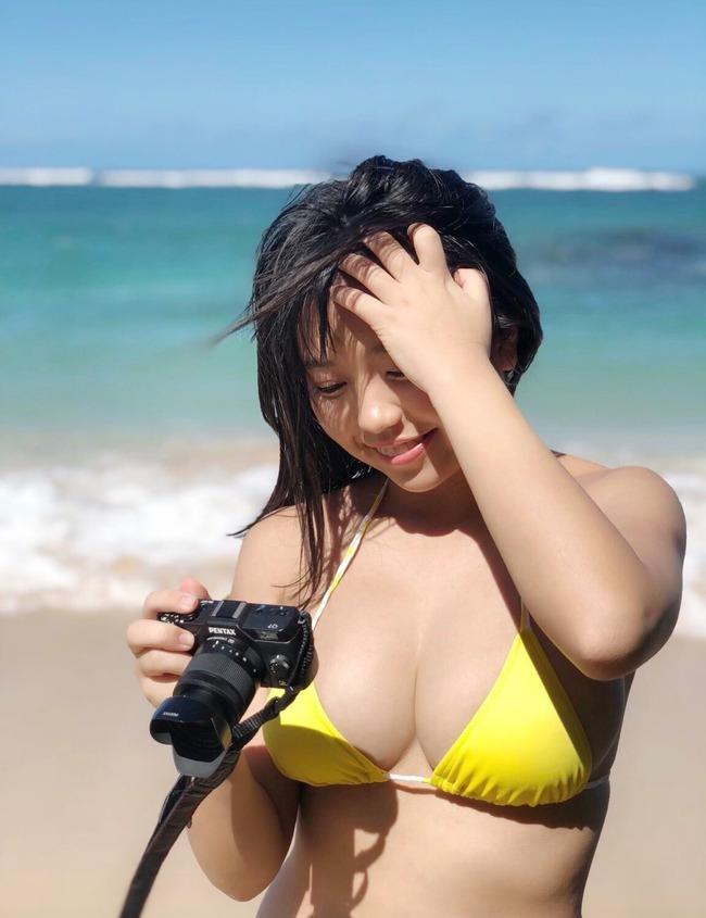 oohara_yuno (27)