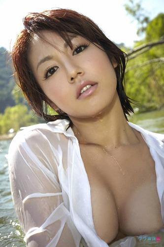 isoyama_sayaka (56)