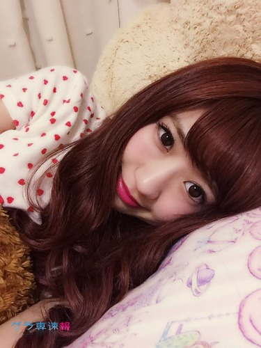 yamaki_ayano (18)