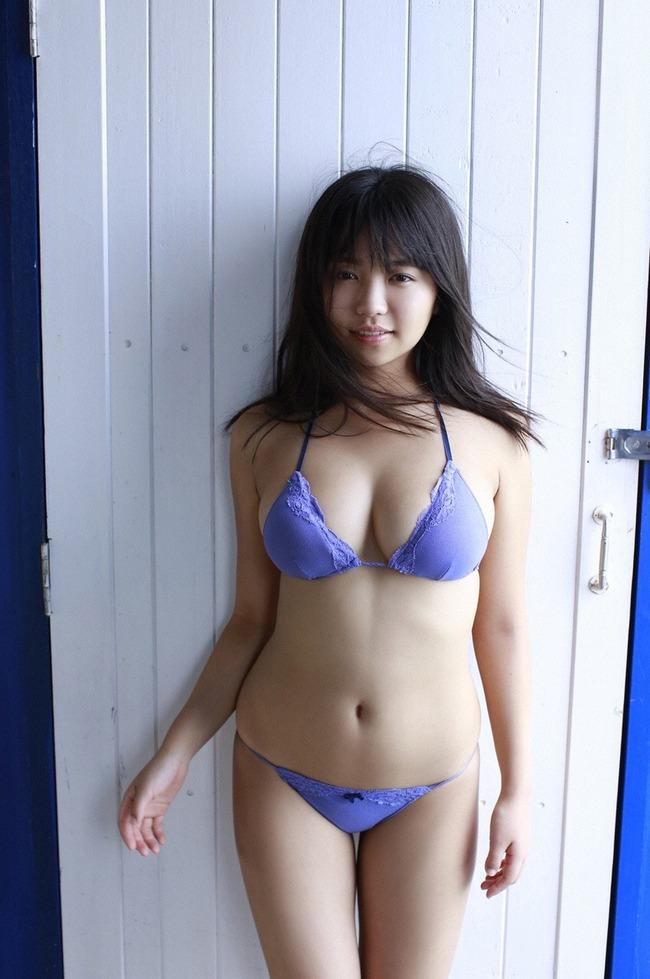 ohara_yuno (29)