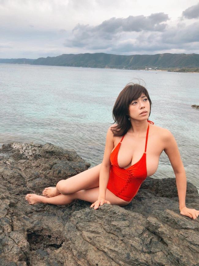 wachi_minami (33)