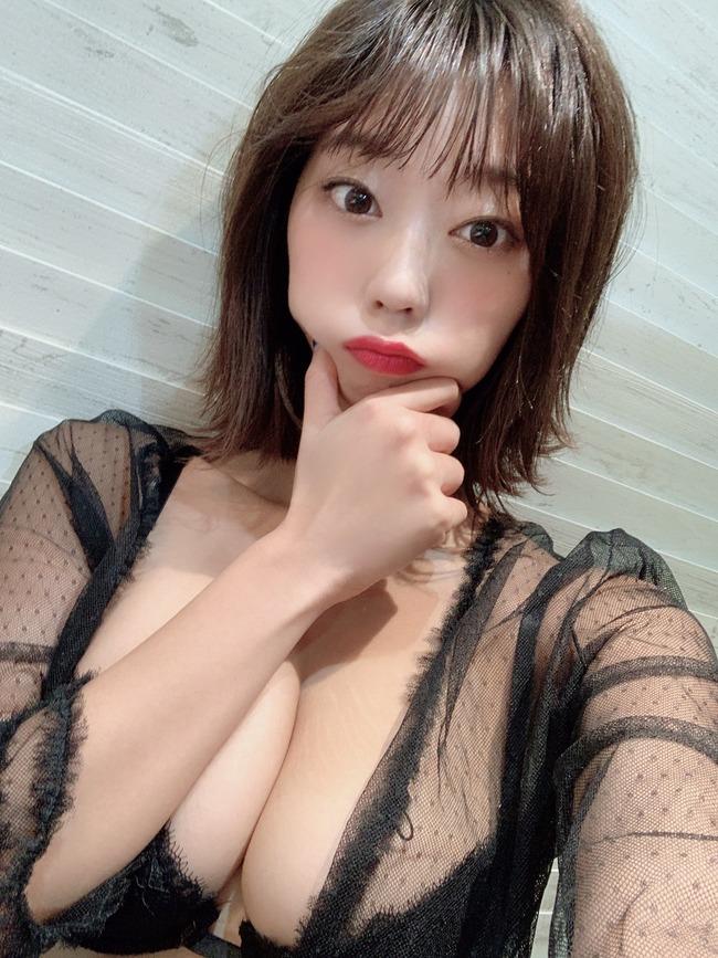 青山ひかる グラビア (28)