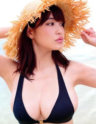 kishi_asuka (51)