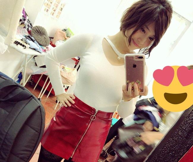 tachibana_rin (9)
