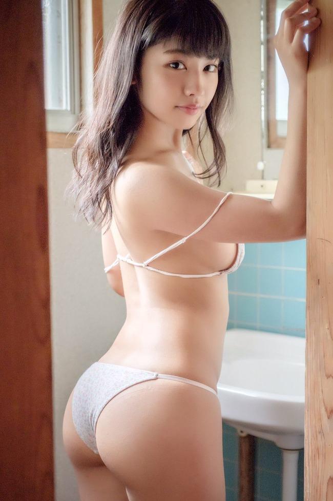 nagai_rina (26)