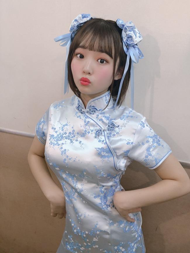 hanasaki_hiyori (20)