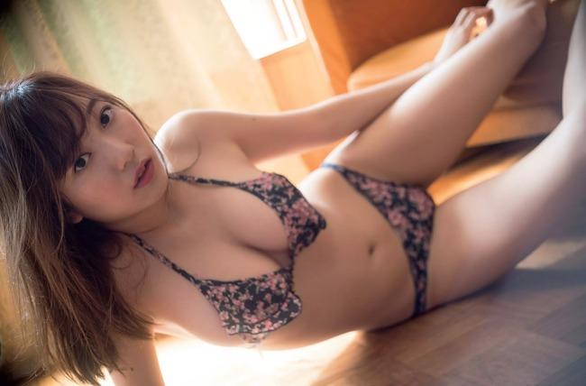 kyouka (19)