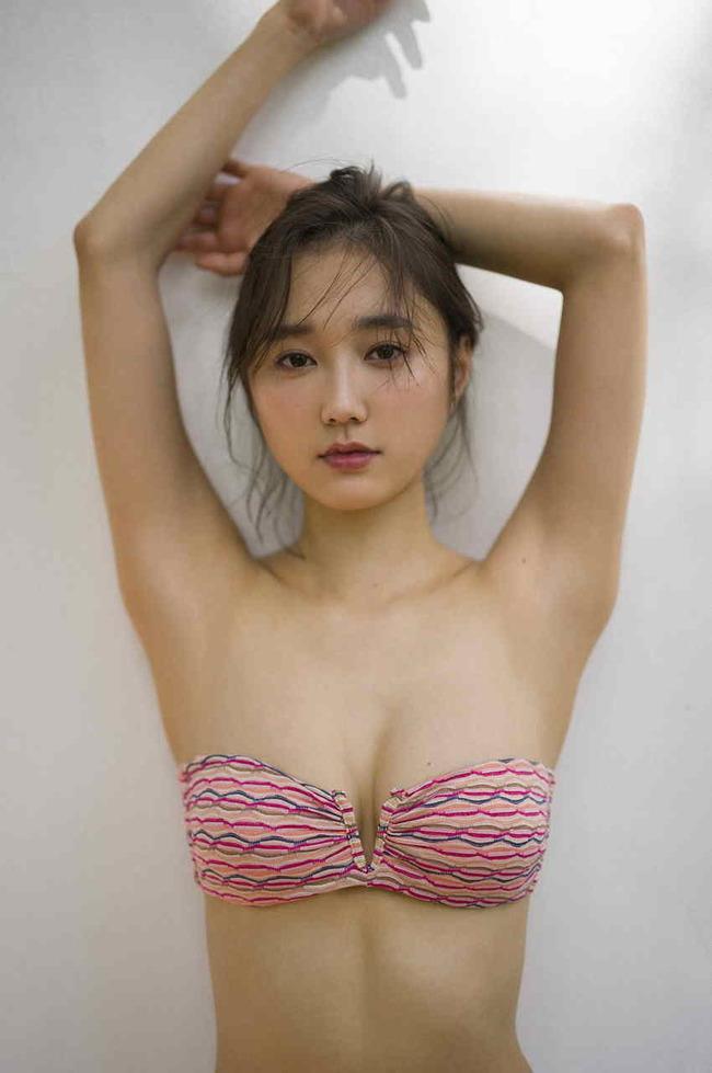 suzuki_yuna (15)