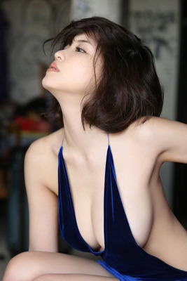 kishi_asuka (18)