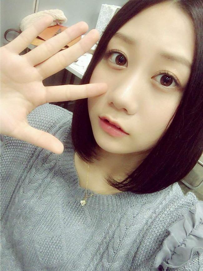 furuhata_nao (7)