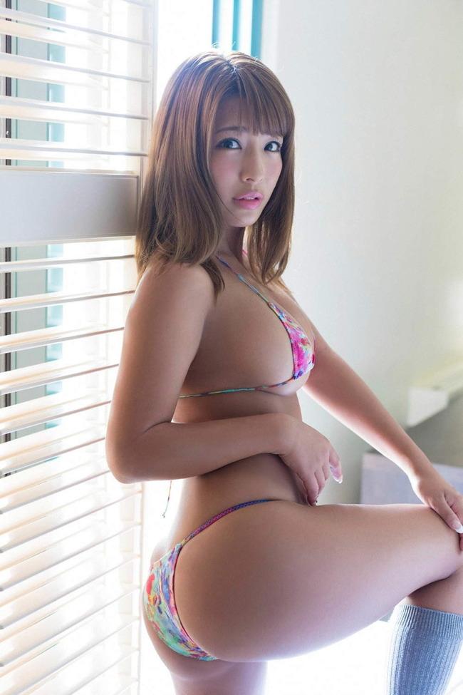 hashimoto_rina (21)