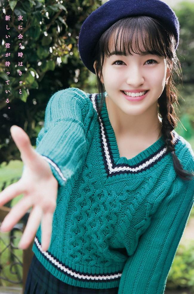 tashima_meru (8)