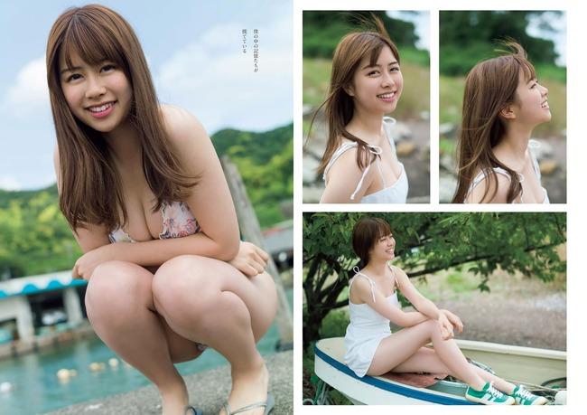 wakisaka_honoka (6)