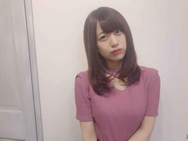 shinozaki_ayana (17)