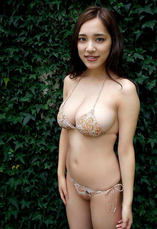 tomaru_sayaka (4)
