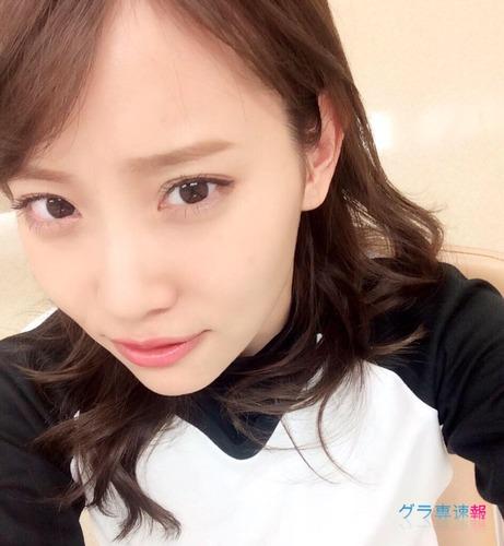 nagao_mariya (43)