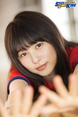 sakurai_hinako (39)