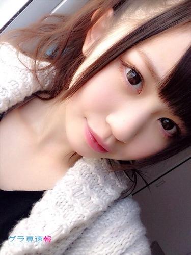 araki_sakura (80)