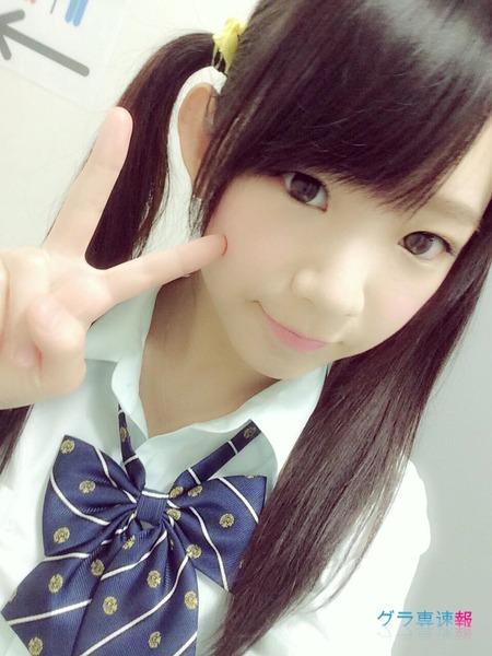 nagasawa_marina (1)