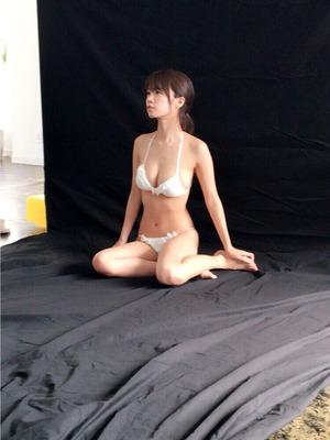 nanoka_nanoka (19)