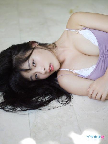 hoshina_mizuki (86)