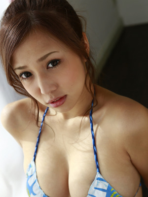 marutaka_manami (22)