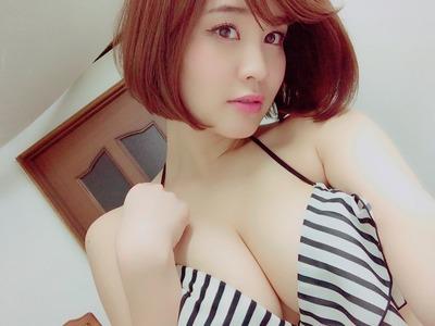 tatibana_rin (33)