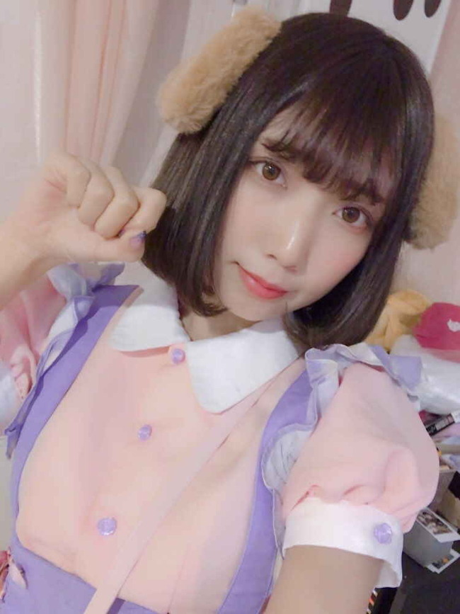 shimotsuki_mea (14)