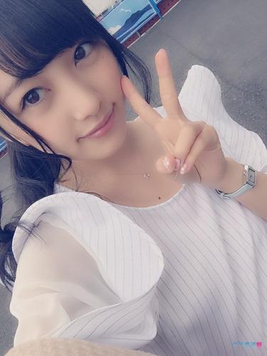 mukai_mion (46)