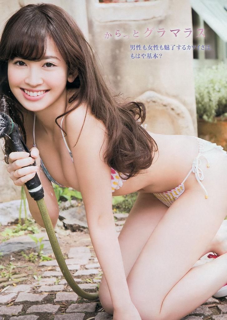 http://livedoor.blogimg.jp/frdnic128/imgs/f/c/fc14044c.jpg